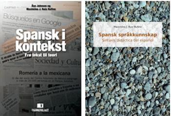 Consigue gratis uno de estos manuales de español